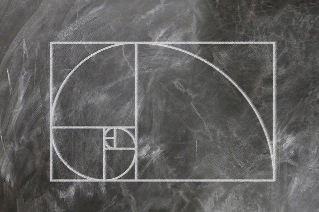 【音楽の科学】Cコードはなぜ心地良いのか