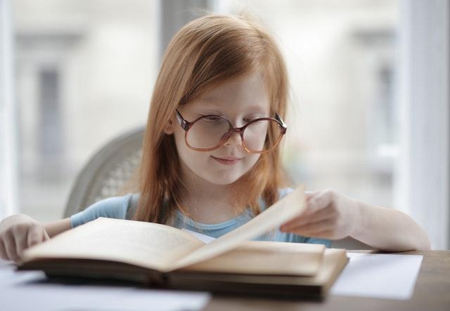 【ピアノ初心者向け】楽譜の読解力は小学生レベルで十分
