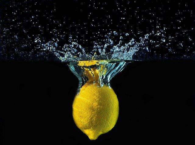 【楽曲分析】Lemon/米津玄師